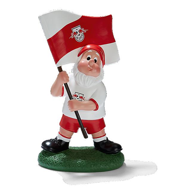 RBL Fan Gartenzwerg (RBL19196): RB Leipzig rbl-fan-gartenzwerg (image/jpeg)