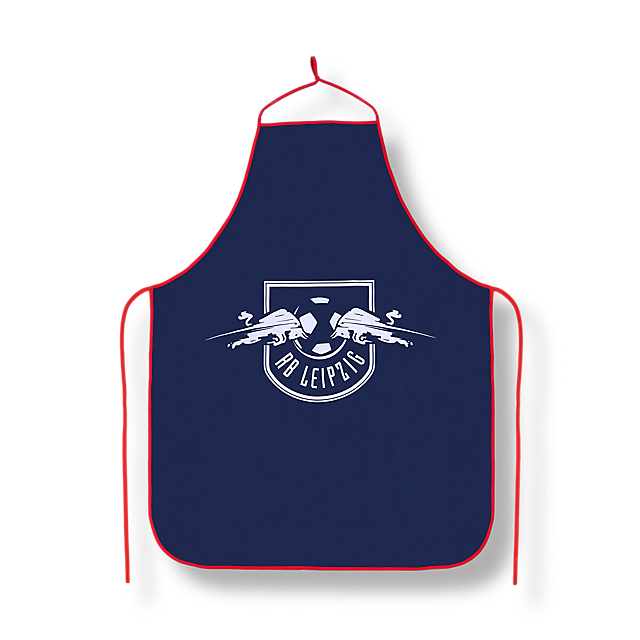 RBL BBQ Apron (RBL19207): RB Leipzig rbl-bbq-apron (image/jpeg)