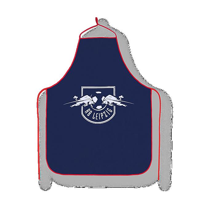 RBL Grill Schürze (RBL19207): RB Leipzig rbl-grill-schuerze (image/jpeg)