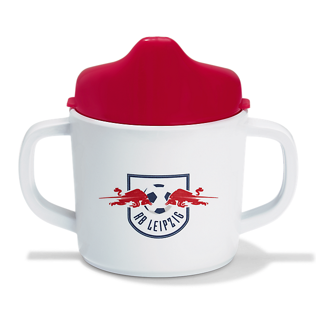 Baby Drinkbottle (RBL19217): RB Leipzig baby-drinkbottle (image/jpeg)