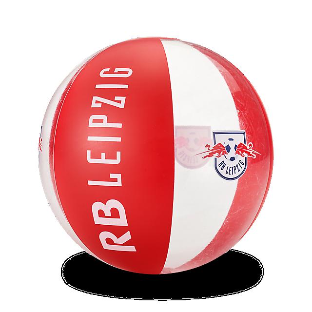 RBL Beach Ball (RBL19221): RB Leipzig rbl-beach-ball (image/jpeg)