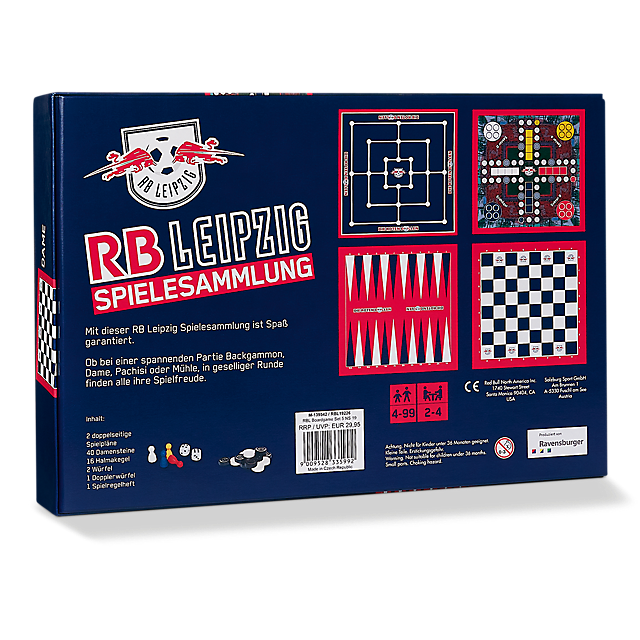 RBL Boardgame Set (RBL19226): RB Leipzig rbl-boardgame-set (image/jpeg)