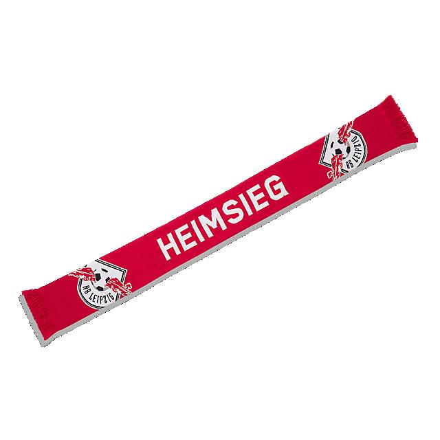 RBL Stadium Scarf (RBL19236): RB Leipzig rbl-stadium-scarf (image/jpeg)
