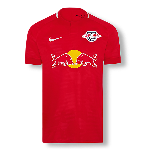RBL Fourth Jersey 19/20 (RBL19238):  rbl-fourth-jersey-19-20 (image/jpeg)