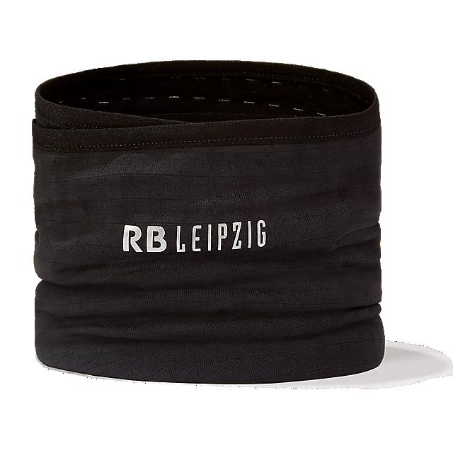 Field Neckwarmer (RBL19252): RB Leipzig field-neckwarmer (image/jpeg)