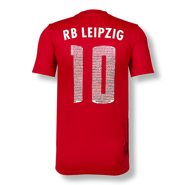 10 Years Jersey (RBL19253): RB Leipzig 10-years-jersey (image/jpeg)