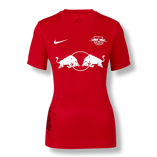10 Years Jersey (RBL19254): RB Leipzig 10-years-jersey (image/jpeg)