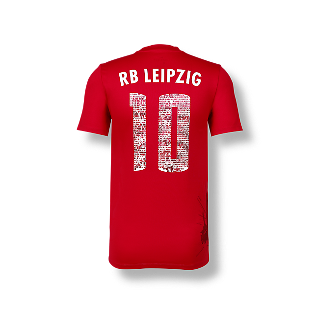 10 Years Jersey (RBL19255): RB Leipzig 10-years-jersey (image/jpeg)