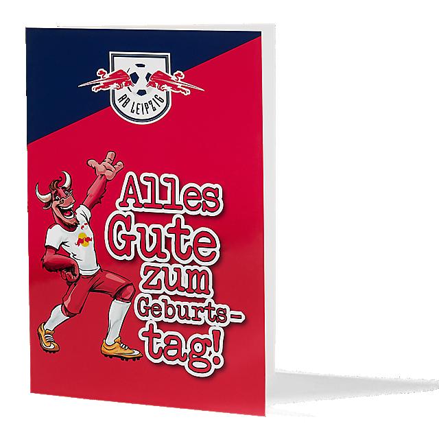 RBL Birthday Card (RBL19257): RB Leipzig rbl-birthday-card (image/jpeg)