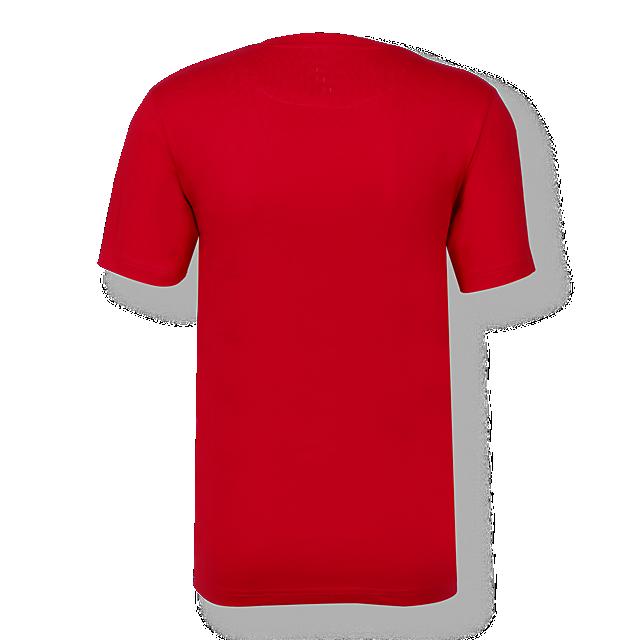 RBL 10 Jahre T-Shirt (RBL19261): RB Leipzig rbl-10-jahre-t-shirt (image/jpeg)
