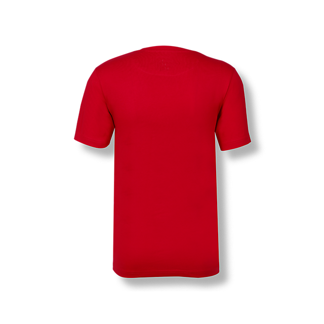 RBL 10 Jahre T-Shirt (RBL19262): RB Leipzig rbl-10-jahre-t-shirt (image/jpeg)