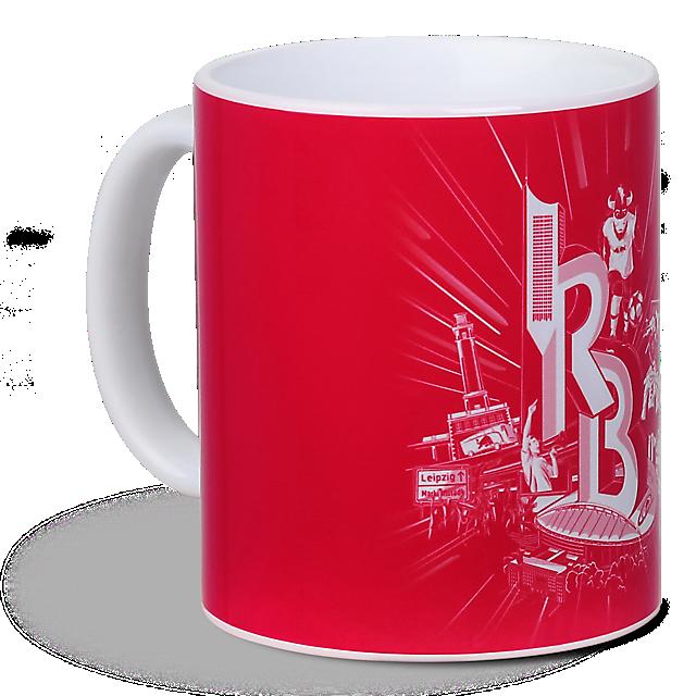 RBL 10 Jahre Tasse (RBL19265): RB Leipzig rbl-10-jahre-tasse (image/jpeg)