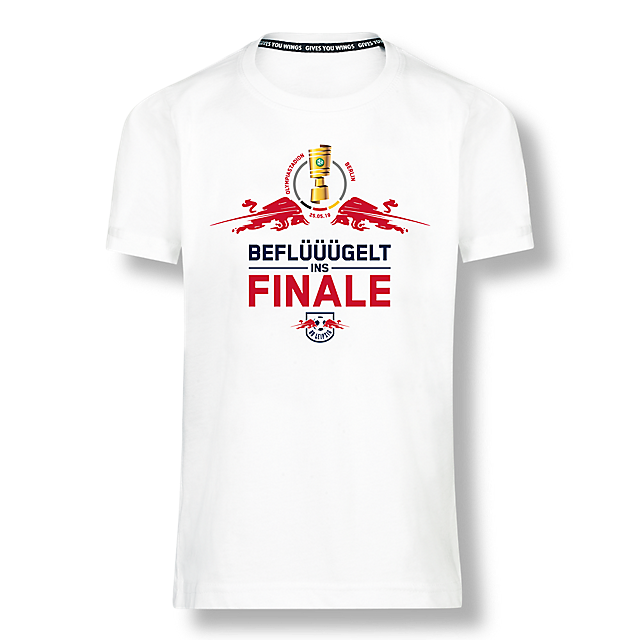 RBL Pokalfinale T-Shirt (RBL19269): RB Leipzig rbl-pokalfinale-t-shirt (image/jpeg)