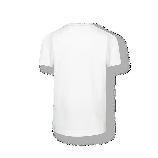 RBL Pokalfinale T-Shirt (RBL19271): RB Leipzig rbl-pokalfinale-t-shirt (image/jpeg)
