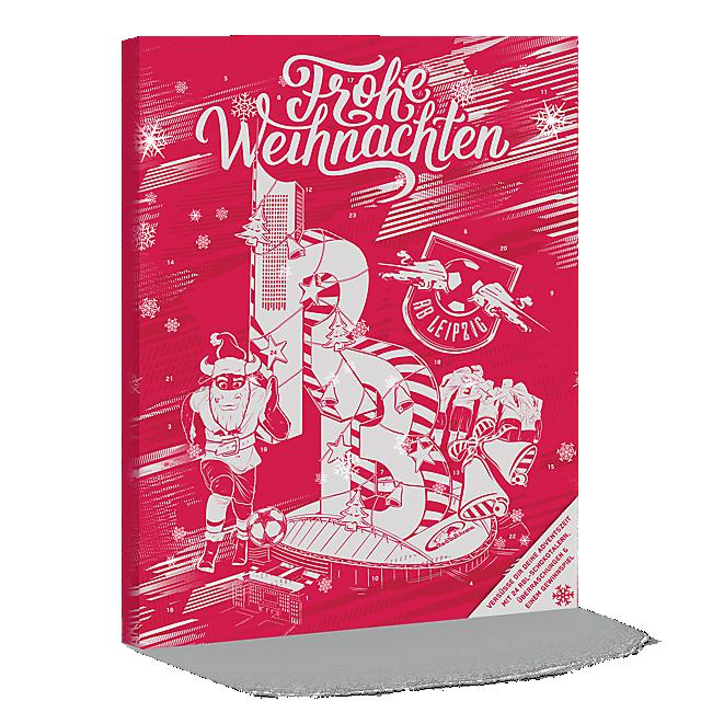 RBL Christmas Calendar (RBL19294): RB Leipzig rbl-christmas-calendar (image/jpeg)