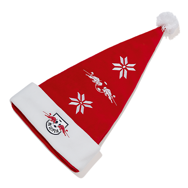 RBL Christmas Hat (RBL19295): RB Leipzig rbl-christmas-hat (image/jpeg)