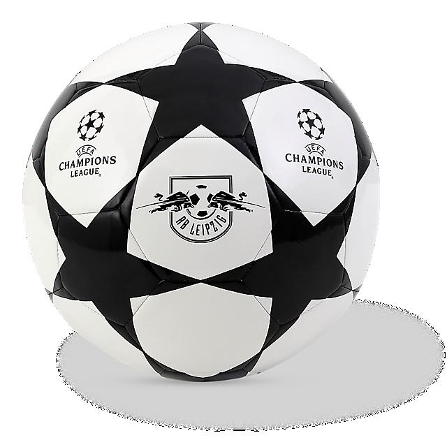 RBL Champions League Ball (RBL19307): RB Leipzig rbl-champions-league-ball (image/jpeg)