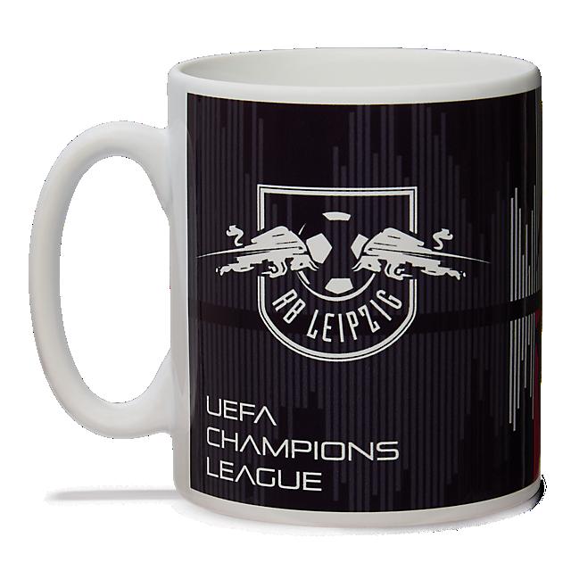 RBL Champions League Mug (RBL19308): RB Leipzig rbl-champions-league-mug (image/jpeg)