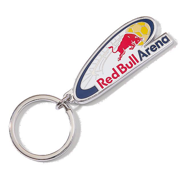 Red Bull Arena Keyring (RBL19320): RB Leipzig red-bull-arena-keyring (image/jpeg)