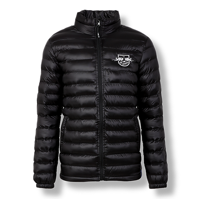 RBL Champions League Padded Jacket (RBL19328): RB Leipzig rbl-champions-league-padded-jacket (image/jpeg)