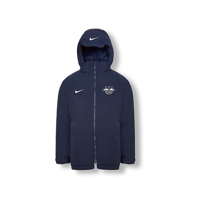 rizo Escalera Seleccione  RB Leipzig Shop: RBL Academy Winter Jacket | only here at ...
