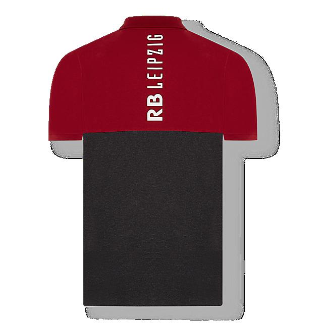 RBL Strive Polo Shirt (RBL20005): RB Leipzig rbl-strive-polo-shirt (image/jpeg)