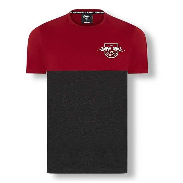 RBL Strive T-Shirt (RBL20007): RB Leipzig rbl-strive-t-shirt (image/jpeg)