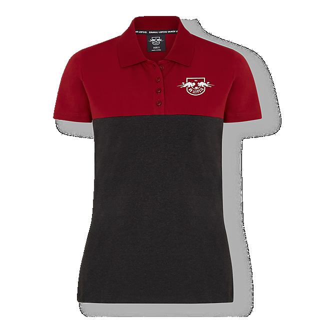 RBL Strive Polo Shirt (RBL20012): RB Leipzig rbl-strive-polo-shirt (image/jpeg)
