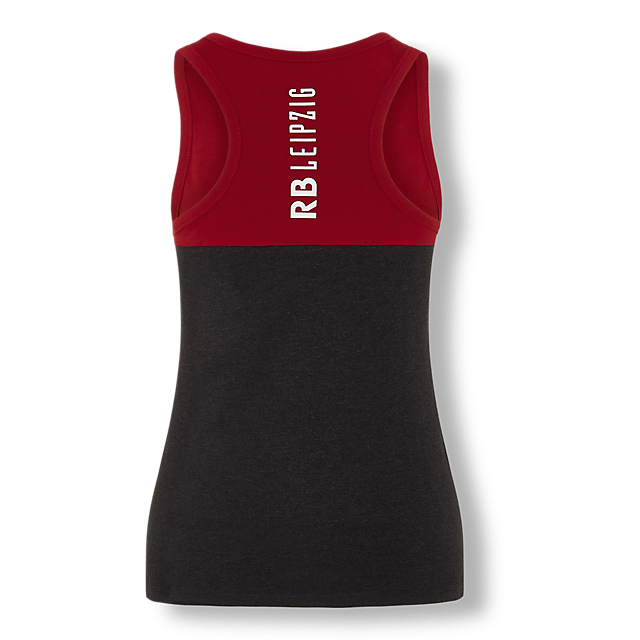 RBL Strive Tank Top (RBL20013): RB Leipzig rbl-strive-tank-top (image/jpeg)