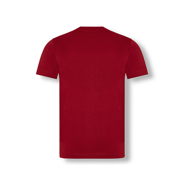 RBL Stadium Bull T-Shirt (RBL20018): RB Leipzig rbl-stadium-bull-t-shirt (image/jpeg)