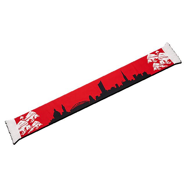 RBL Cityscape Bull Scarf (RBL20033): RB Leipzig rbl-cityscape-bull-scarf (image/jpeg)