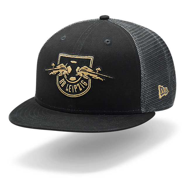 RBL New Era 9FIFTY Facade Snapback Cap (RBL20035): RB Leipzig rbl-new-era-9fifty-facade-snapback-cap (image/jpeg)