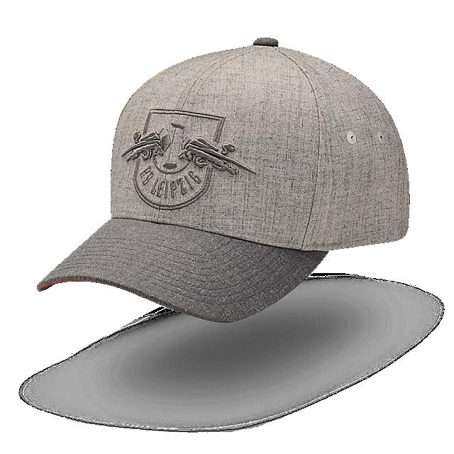 RBL Greylight Cap (RBL20044): RB Leipzig rbl-greylight-cap (image/jpeg)