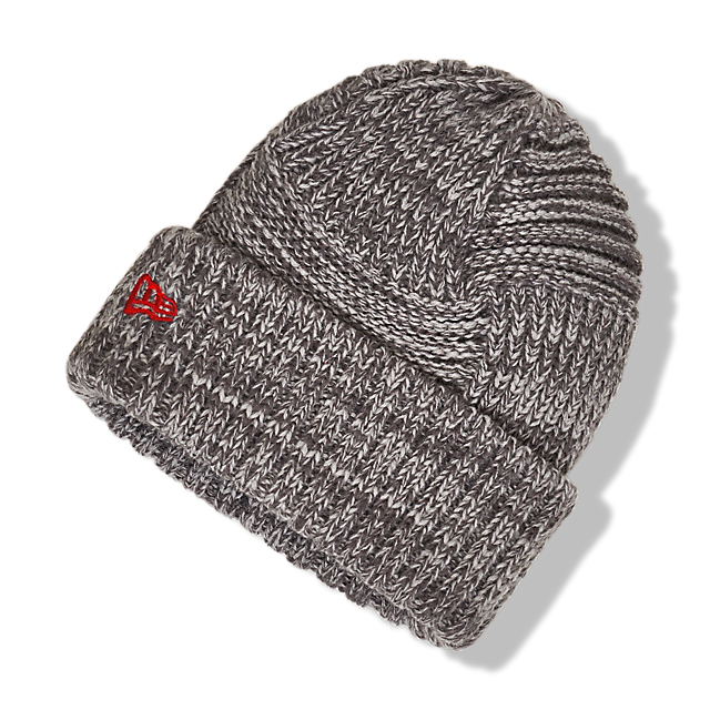 RBL New Era Strive Knit Mütze (RBL20050): RB Leipzig rbl-new-era-strive-knit-muetze (image/jpeg)