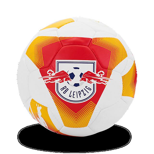 RBL Strive Team Ball (RBL20051): RB Leipzig rbl-strive-team-ball (image/jpeg)