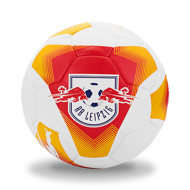 RBL Strive Team Ball (RBL20051): RB Leipzig rbl-strive-team-ball (image/jpeg)