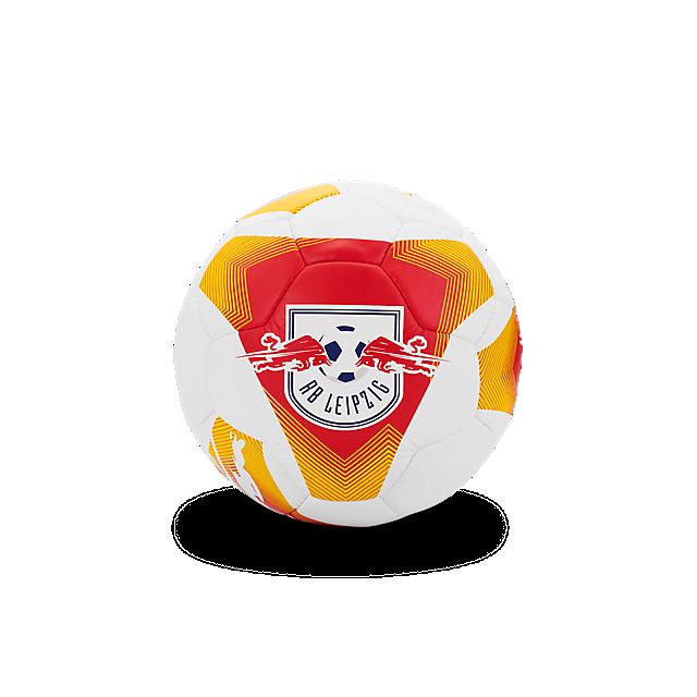 RBL Strive Mini Team Ball (RBL20053): RB Leipzig rbl-strive-mini-team-ball (image/jpeg)