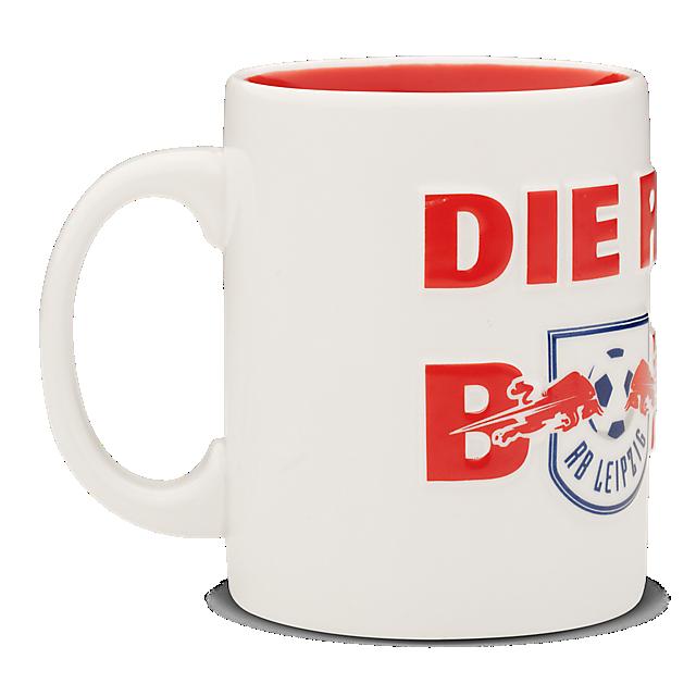 RBL Home Mug (RBL20054): RB Leipzig rbl-home-mug (image/jpeg)