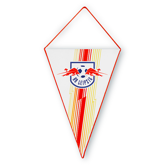 RBL Home Pennant (RBL20056): RB Leipzig rbl-home-pennant (image/jpeg)