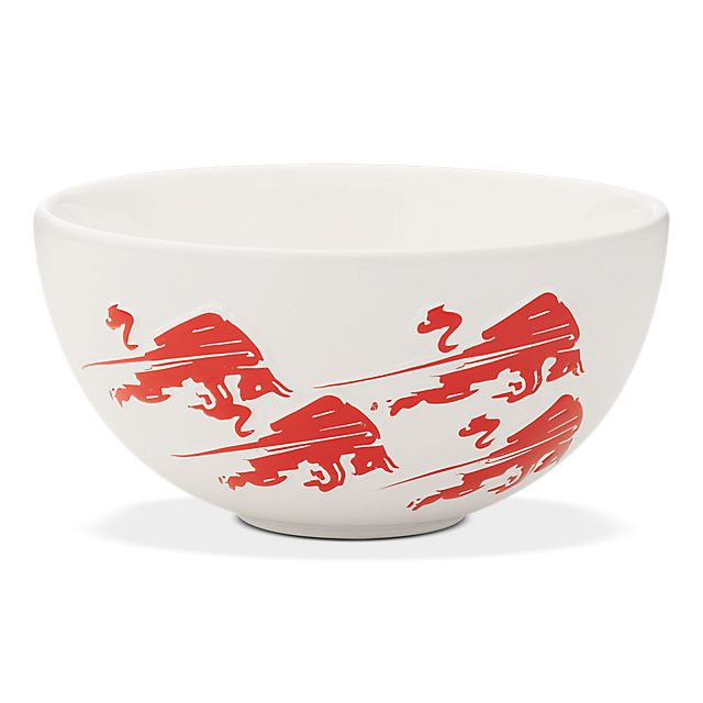RBL Bull Breakfast Bowl (RBL20063): RB Leipzig rbl-bull-breakfast-bowl (image/jpeg)