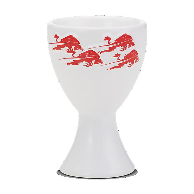 RBL Bull Egg Cup Set (RBL20064): RB Leipzig rbl-bull-egg-cup-set (image/jpeg)
