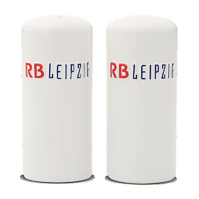 RBL Bull Cruet Set (RBL20065): RB Leipzig rbl-bull-cruet-set (image/jpeg)