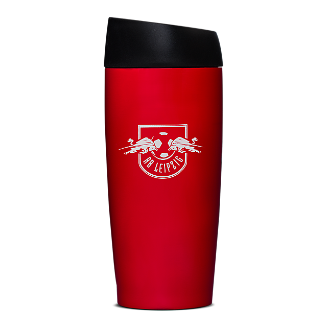 RBL Thermobecher (RBL20073): RB Leipzig rbl-thermobecher (image/jpeg)