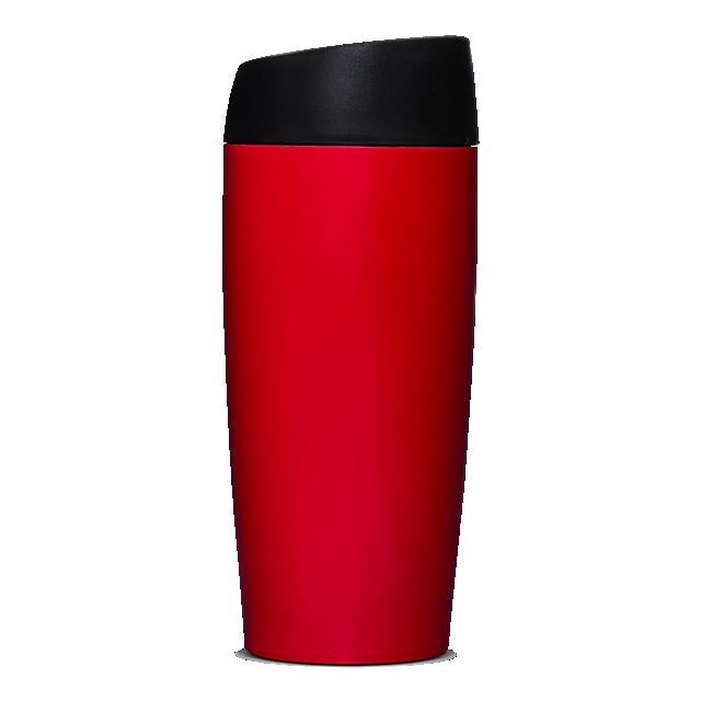 RBL Thermo Mug (RBL20073): RB Leipzig rbl-thermo-mug (image/jpeg)
