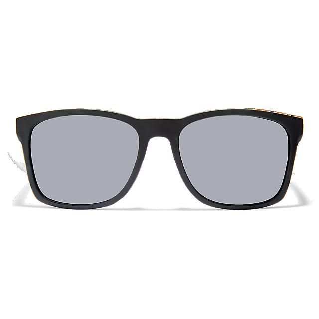 RBL Shade Sonnenbrille (RBL20080): RB Leipzig rbl-shade-sonnenbrille (image/jpeg)