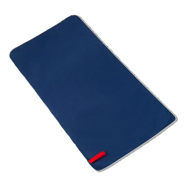 RBL Microfibre Towel (RBL20081): RB Leipzig rbl-microfibre-towel (image/jpeg)