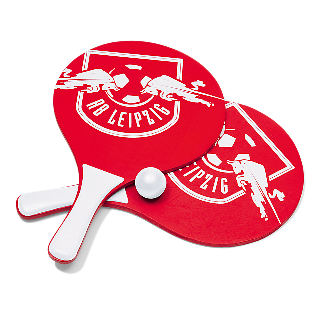RBL Beachball Set (RBL20082): RB Leipzig rbl-beachball-set (image/jpeg)