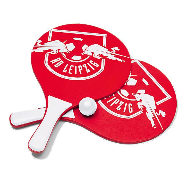RBL Strandspiel Set (RBL20082): RB Leipzig rbl-strandspiel-set (image/jpeg)