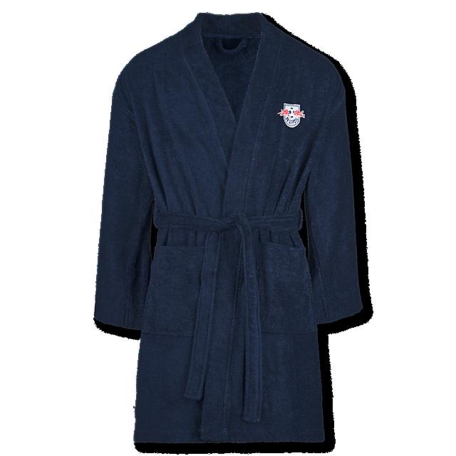 RBL Bathrobe (RBL20091): RB Leipzig rbl-bathrobe (image/jpeg)