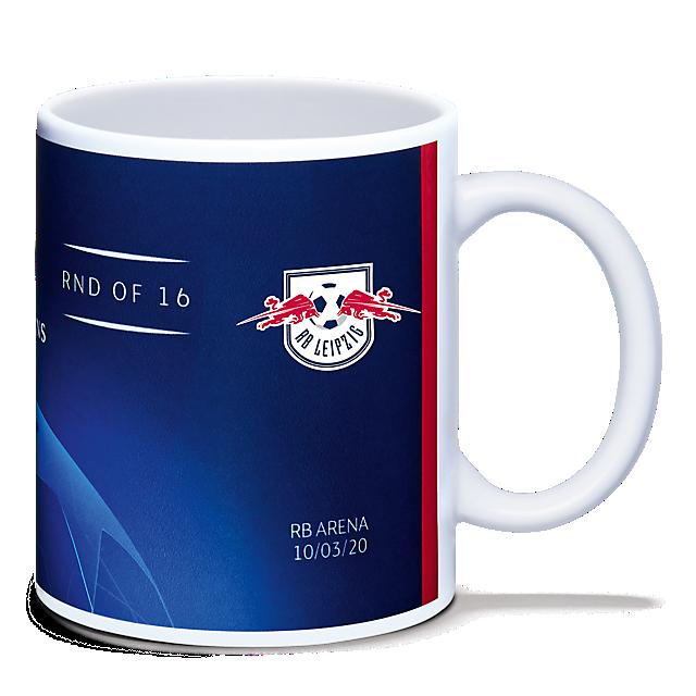 RBL RBL Tottenham Mug (RBL20094): RB Leipzig rbl-rbl-tottenham-mug (image/jpeg)